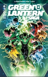 img_comics_6052_green-lantern-saga-18