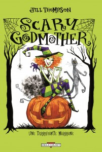 img_comics_6300_scary-godmother