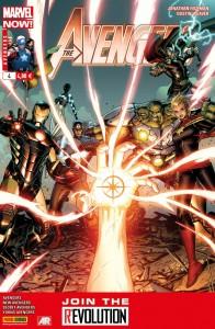 img_comics_6375_avengers-4