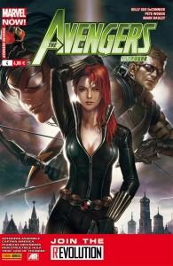 img_comics_6376_avengers-universe-4