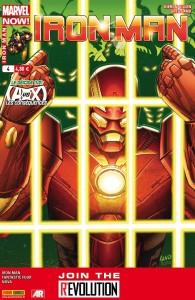 img_comics_6377_iron-man-4