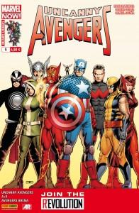 img_comics_6380_uncanny-avengers-5