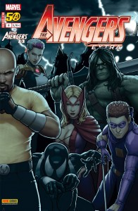 img_comics_6384_avengers-extra-8-dark-avengers-2-3