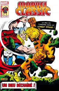 img_comics_6385_marvel-classic-12-thor