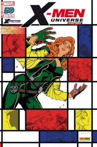 img_comics_6387_x-men-universe-hors-serie-6-x-factor