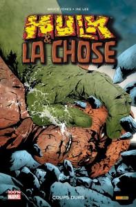 img_comics_6390_hulk-la-chose-coups-durs-nouvelle-edition