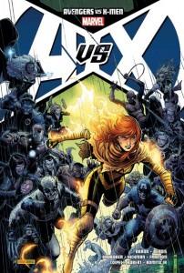 img_comics_6394_avengers-vs-x-men