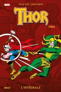 img_comics_6395_thor-l-integrale-1964