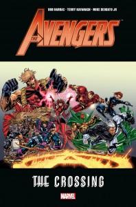 img_comics_6398_avengers-the-crossing
