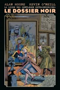 img_comics_6400_la-ligue-des-gentlemen-extraordinaires-le-dossier-noir