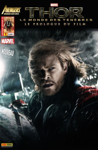 img_comics_6431_avengers-universe-hors-serie-1-thor-le-monde-des-tenebres-le-prologue-du-film