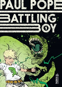 img_comics_6436_battling-boy-tome-1