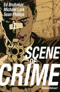 img_comics_6807_scene-de-crime