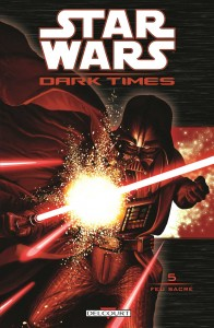 img_comics_6808_star-wars-dark-times-5-feu-sacre