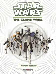img_comics_6809_star-wars-the-clone-wars-4-attaque-nocturne