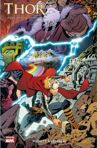 img_comics_6839_thor-the-mighty-avenger