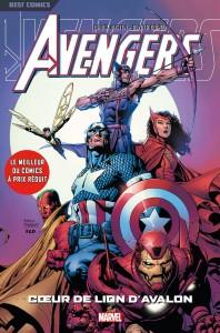 img_comics_6841_avengers-4