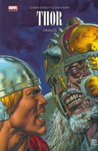 img_comics_6842_thor-vikings