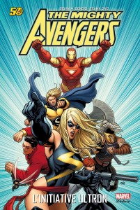 img_comics_6843_mighty-avengers-1