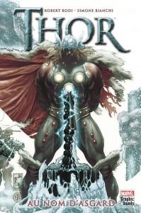 img_comics_6844_thor-au-nom-d-asgard