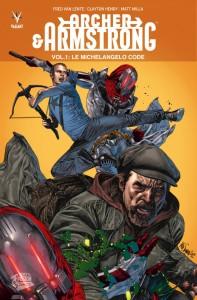 img_comics_6853_archer-armstrong-1