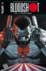 img_comics_6854_bloodshot-1