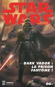 img_comics_6889_star-wars-comics-magazine-6a