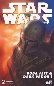 img_comics_6890_star-wars-comics-magazine-6b