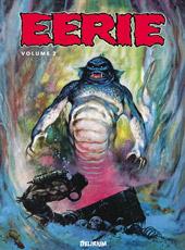 img_comics_6899_eerie-anthologie-vol-2