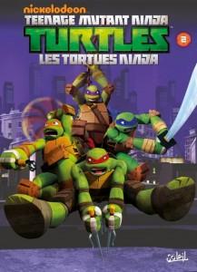 img_comics_6902_teenage-mutant-ninja-turtles-les-tortues-ninja-t-2-la-menace-des-kraang