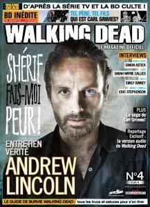 img_comics_6944_walking-dead-magazine-4a