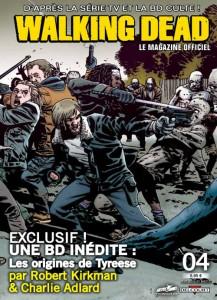 img_comics_6945_walking-dead-magazine-4b