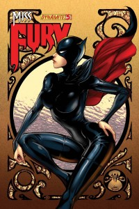 Miss-Fury_5_Benitez