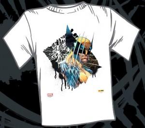 ShirtPanni2013