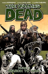 TheWalkingDeadV19_cover