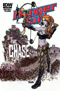 img_comics_19487_danger-girl-the-chase-2