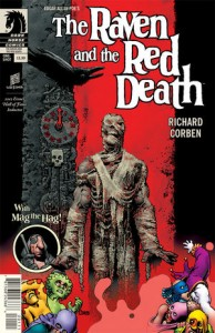 img_comics_19637_the-raven-and-the-red-death
