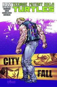 img_comics_19669_city-fall-part-six