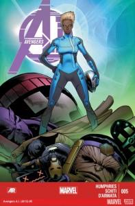 img_comics_19675_avengers-ai-5