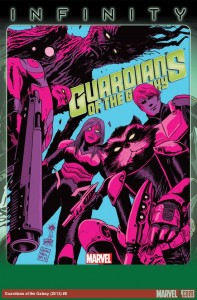 img_comics_19679_guardians-of-the-galaxy-8