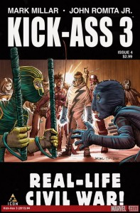 img_comics_19681_kick-ass-3-4