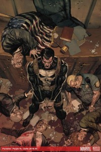 img_comics_19682_the-trial-of-punisher-2