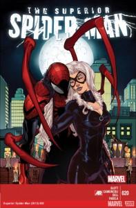 img_comics_19684_superior-spider-man-20