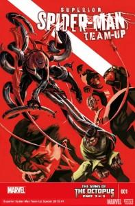 img_comics_19685_superior-spider-man-team-up-special-1