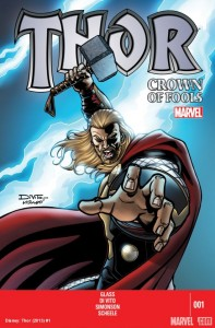 img_comics_19686_thor-crown-of-fools-1