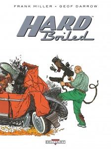 img_comics_4944_hard-boiled