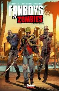 img_comics_6264_fanboys-vs-zombies-tome-2