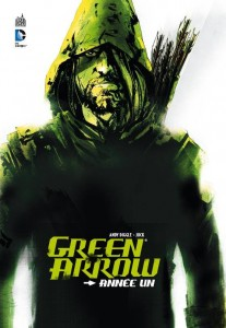 img_comics_6405_green-arrow-annee-un