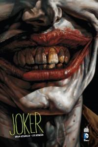 img_comics_6406_joker