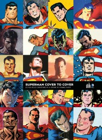 img_comics_6408_superman-cover-to-cover